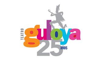 guloyad